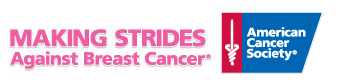 making_strides_against_breast_cancer