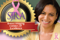Breast Imaging Services