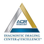 SJRA Awarded Diagnostic Imaging Center of Excellence